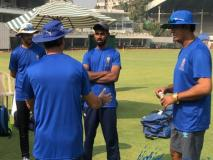 IPL 2019: मालिक हिस्सेदारी बेचेंगी राजस्थान रॉयल्स, बड़ी बोली लगने की उम्मीद