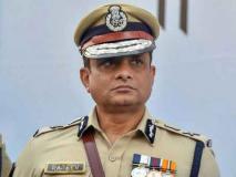 कोलकाता के पूर्व पुलिस आयुक्त राजीव कुमार कोर्ट से झटका,अदालत से राहत नहीं मिली