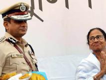 CBI के 10 अधिकारी कोलकाता पुलिस कमिश्नर राजीव कुमार से पूछताछ में लगे, अपील- एक दिन से ज्यादा लंबी ना हो इंटेरोगेशन