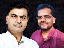 लोकसभा चुनाव 2019: BJP सांसद आरके सिंह ने आरा सीट पर दोबारा मतदान की मांग की, माले ने कहा-हार की डर से सिंह बौखलाए