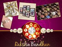 Rakhi Gift Ideas: रक्षाबंधन पर बहन को गिफ्ट करें ये चीजें, कीमत 500 से 1000 के बीच