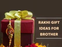 Raksha Bandhan 2019 Gifts: 20 हजार रुपये से कम में राखी पर भाई-बहन को दें ये स्मार्टफोन्स