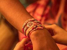 Raksha Bandhan: 19 साल बाद रक्षा बंधन और स्वतंत्रता दिवस एक साथ, जानें राखी बांधने का सबसे शुभ समय