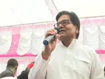 पुलवामा में वोट के लिए मारे गये जवान, सरकार बदलेगी तो जांच में बड़े-बड़े लोग फंसेंगे: राम गोपाल यादव
