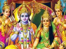 रामनवमी 2019: जानें इस रामनवमी किस मंत्र के उच्चारण से कौन सा फल हासिल होगा