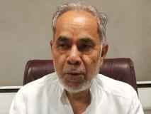 हिन्दी रत्न सम्मान से नवाजे जाएंगे पत्रकार राम बहादुर राय, एक अगस्त को किया जाएगा सम्मानित