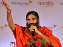 मोदी को हराने के लिए इस्लामिक और ईसाई देशों से हो रही करोड़ों की फंडिंगः बाबा रामदेव