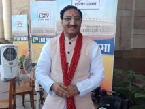 केंद्रीय मंत्री निशंक के 'संस्कृत ग्राम' से भाजपा को नई राजनीतिक परेशानी!