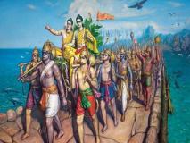 ट्विटर पर ट्रेंड हुआ #राममंदिर_निर्माण, लोगों ने कहा- 'अब जीतेगी अयोध्या, फैसला आने तक नहीं रुकेगा अभियान'