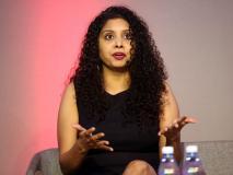 सोशल मीडिया पर पत्रकार राणा अय्यूब की हुई किरकिरी, पीएम मोदी के हाउडी कार्यक्रम से जुड़ा है पूरा विवाद