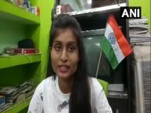 रांची की लड़की ऋचा भारती को अब नहीं बांटना होगा कुराना, कोर्ट अब इस शर्त पर दी जमानत