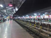 इंजीनियरिंग की छात्रा से 3 दिन तक बंधक बनाकर 6 लड़कों ने किया गैंगरेप, रेलवे स्टेशन से किडनैप हुई युवती