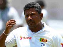 श्रीलंका के सबसे अनुभवी खिलाड़ी ने की संन्यास की घोषणा, इंग्लैंड के खिलाफ खेलेगा आखिरी टेस्ट