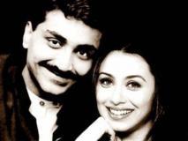 Birthday Special: सिंपल और ब्यूटिफुल है आदित्य चोपड़ा और रानी की प्रेम कहानी, करण की 'KKHH'के लिए रानी को किया था रिकमेंड