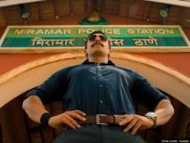 Simmba Trailer : 'सिंबा' रणवीर ने ऐसे बनाई फौलादी बॉडी, लड़कियां हो रही हैं दीवानी