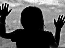 7 साल की बच्ची के साथ 14 वर्षीय लड़के ने किया रेप, फिर ऐसे उतारा मौत के घाट