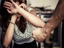 पंजाबः ड्रग्स का लालच देकर युवती को बर्थडे पार्टी में बुलाया, एक रात में 10 लोगों ने किया 2 बार गैंगरेप!