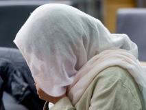 15 साल की लड़की के साथ दो सगे भाईयों ने चार साल तक किया रेप, ऐसे हुआ पूरे मामले का खुलासा