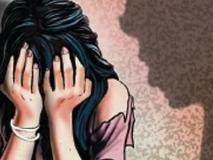 अवधेश कुमार का ब्लॉग: समाज से मानवीय संवेदना का गायब होते जाना चिंताजनक