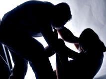 पंजाब: कर्ज नहीं चुकाने पर महिल को बुरी तरह से पीटा, छह गिरफ्तार