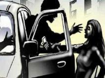 मुजफ्फरपुर बालिका गृह की पूर्व समवासिन से चलती कार में सामूहिक दुष्कर्म मामले में नहीं हुई जख्म की पुष्टि