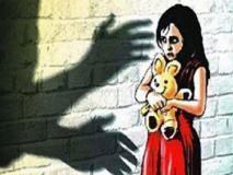 बिहार: बिस्किट देने के बहाने सात साल की बच्ची से किया रेप, दबोचा गया आरोपी