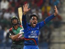 एशिया कप: सुपर फोर में 'करो या मरो' की जंग में उतरेंगे बांग्लादेश और अफगानिस्तान, नजरें राशिद खान पर