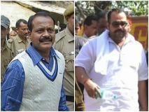 आरोपी सुनील राठी ने कबूला, 'मुन्ना बजरंगी ने मोटा कहा, तो मैंने उसे 10 गोलियों से भून डाला'
