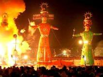 दक्षिण-पूर्व एशियाई देशों में रामलीला की धूम