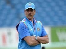 भारतीय कोच रवि शास्त्री ने टीम इंडिया नहीं, बल्कि इस टीम को बताया वर्ल्ड कप का दावेदार, दिया ये बड़ा तर्क