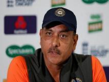 रवि शास्त्री ने दोबारा कोच बनने पर दी प्रतिक्रिया, बताई टीम इंडिया का कोच बनने की वजह