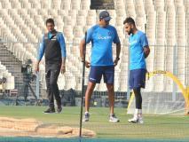 Ind Vs Eng: द्रविड़ को बनाना चाहिए टीम इंडिया का कोच? सोशल मीडिया में रवि शास्त्री पर ऐसे भड़का फैंस का गुस्सा