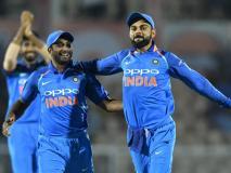अंबाती रायुडू के संन्यास पर पहली बार बोले भारतीय कप्तान विराट कोहली, कही ये बड़ी बात