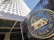 RBI ने बदले ATM ट्रांजेक्शन से जुड़े नियम, करोड़ों लोगों को मिलेगा ये बड़ा फायदा