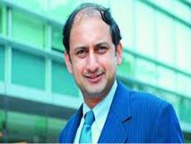 RBI के डिप्टी गवर्नर विरल आचार्य ने दिया इस्तीफा, अभी छह महीने बाकी था कार्यकाल
