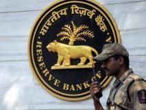 आम आदमी को RBI ने दी राहत: बैंकों के खिलाफ ऑनलाइन शिकायत दर्ज करा सकेंगे