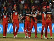 IPL 2019: पहले खिताब की तलाश में आरसीबी, इन 5 खिलाड़ियों पर रहेंगी नजरें, जानिए टीम की सबसे बड़ी 'ताकत'
