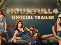 Housefull 4 Trailer: ट्रेलर में पकी खिचड़ी, बकवास है अक्षय कुमार, रितेश देशमुख और बॉबी देओल की कॉमेडी