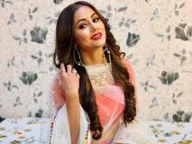 हिना खान नहीं बल्कि टीवी की ये पॉपुलर एक्ट्रेस अब निभाएंगी कमॉलिका का किरदार