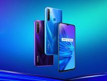 Realme के 9999 रुपये के इस फोन पर मिल रहा है 9000 रुपये का ऑफर, पहली सेल आज