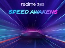 Realme 3 Pro लॉन्च, जानें स्नैपड्रैगन 710 प्रोसेसर से लैस इस फोन में क्या है खास