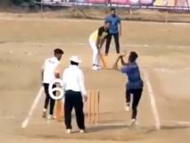 लास्ट बॉल पर जीत के लिए चाहिए थे 6 रन, बल्लेबाज ने नहीं खेली एक भी गेंद और जीत गई टीम