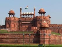 दिल्ली की पुरानी विरासत से रूबरू कराएगा ये ऐप, छिपी हुई इमारतों की भी देगा जानकारी