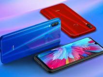Women's Day 2019: 10,000 रुपये से कम कीमत के ये टॉप 6 स्मार्टफोन करें गिफ्ट