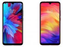 Mi Fan Festival 2019 में आज Redmi Note 7 और Note 7 Pro खरीदने का मौका
