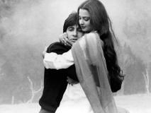 Amitabh Bachchan Birthday: रेखा के लिए सरेआम एक शख्स को पीट चुके हैं अमिताभ, दोस्त के बंगले पर जाते थे मिलने