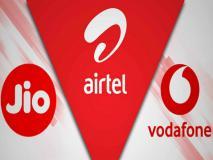 Reliance Jio vs Vodafone vs Airtel: 100 रुपये से कम के ये हैं बेस्ट प्रीपेड प्लान