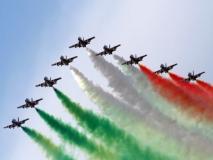 70वें गणतंत्र दिवस पर अपने दोस्तों, करीबियों को भेजें ये 15 देशभक्ति संदेश