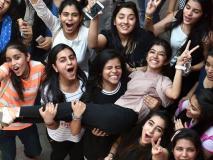 Rajasthan Board 12th Arts Result 2019: बोर्ड ने जारी किया रिजल्ट, इन वेबसाइट पर चेक करें परिणाम