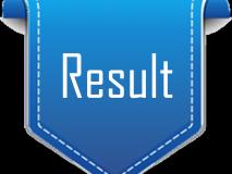SSC GD Constable Result Declared 2019: एसएससी जीडी कॉन्स्टेबल का परिणाम घोषित, इस लिंक पर देखें